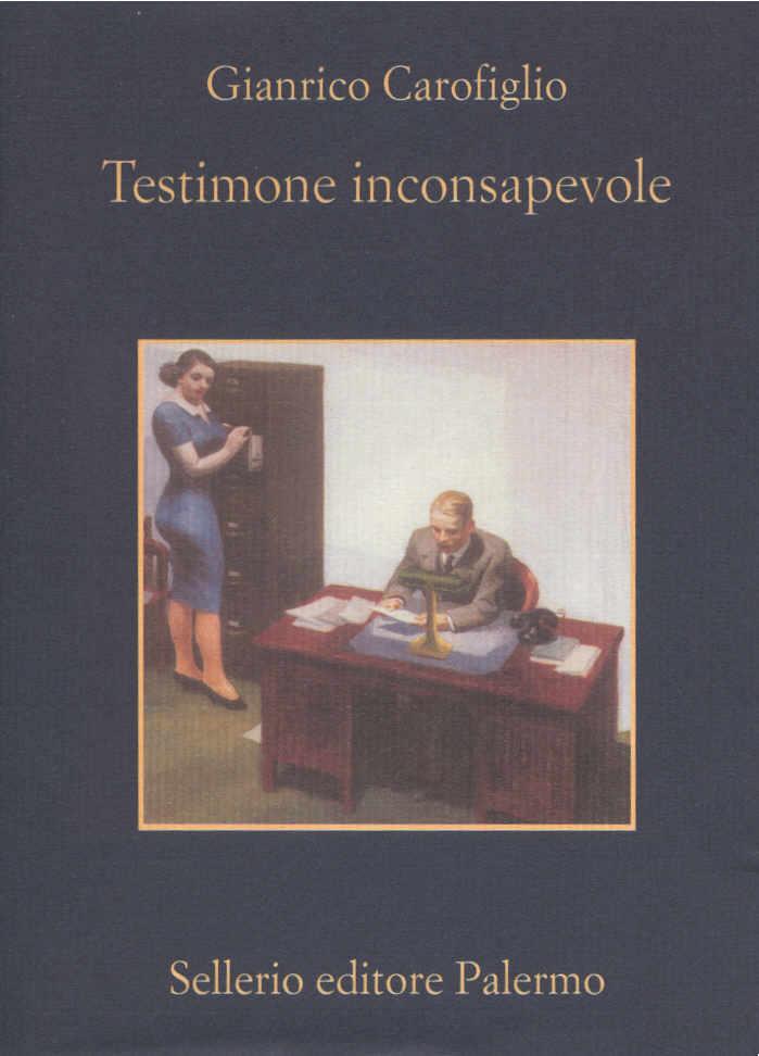 Melmo enogastronomia tra amici testimone inconsapevole - Libro amici di letto ...