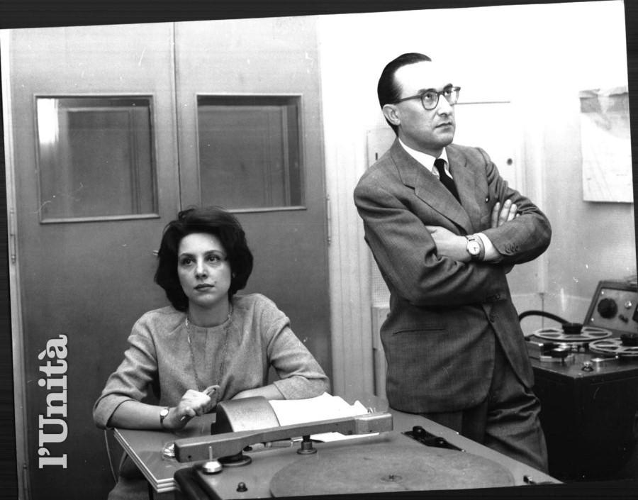 Classify Andrea Camilleri Sicilian Writer