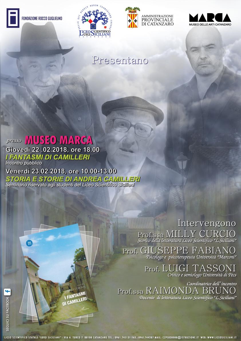 Liceo Scientifico Siciliani - Catanzaro 2e0261478d83